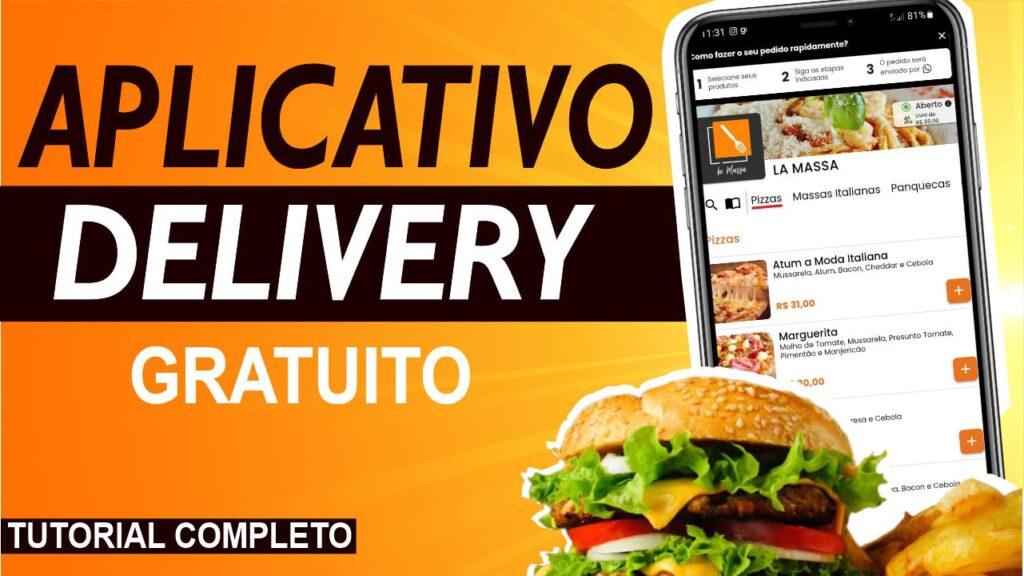 aplicativo-delivery-gratuito